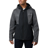 Columbia Inner Limits II Jacket - Men's