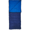 Eureka Nightshade 40 Sleeping Bag: 40F Synthetic