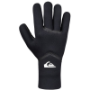Quiksilver 3mm Syncro Plus Glove