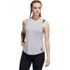 Adidas Adapt To Chaos Tank Top - Women's