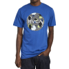 RVCA Motors Fill T-Shirt - Men's