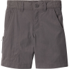 Columbia Silver Ridge IV Short - Toddler Boys'