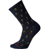 Smartwool Pineapple Parade Crew Sock - Men's