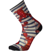 Smartwool Curated Lobster Pound Crew Sock - Men's
