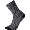 Smartwool Curated Pepere Crew Sock - Men's