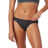 Patagonia Sender Brief - Women's