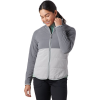 Patagonia Pack In Jacket - Women's