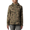 Columbia Inner Limits II Jacket - Women's