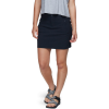 Columbia Bryce Peak Skort - Women's