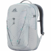 Gregory Sonet 24L Backpack