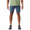Mountain Hardwear Yucca Canyon Short - Men's