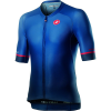 Castelli Aero Race 6.0 Full-Zip Jersey - Men's