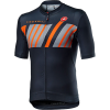 Castelli Hors Categorie Jersey - Men's