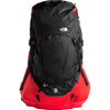 The North Face Prophet 100L Backpack