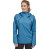 Patagonia Storm Racer Jacket - Women's