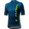 Castelli Fuori Short Sleeve Jersey - Men's