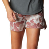 Mountain Hardwear Coveland Short - Women's