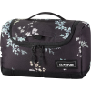 DAKINE Revival Large Travel Kit