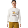 Mountain Hardwear Hotel Basecamp Long-Sleeve T-Shirt - Women's
