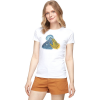 Outdoor Research Wild Bells Short-Sleeve T-Shirt - Women's