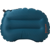 Therm-a-Rest Airhead Lite Pillow