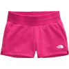 The North Face Logowear Short - Girls'