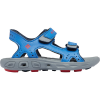 Columbia Techsun Vent Water Shoe - Toddler Boys'