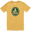 Howler Brothers Hermanos Platanos T-Shirt - Boys'