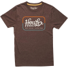 Howler Brothers Howler Classic T-Shirt - Boys'