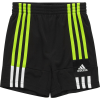 Adidas Seasonal 3G Speed X Short - Toddler Boys'