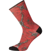 Smartwool Curated Tools Of The Trade Crew Sock - Women's