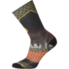 Smartwool Curated Torii Gate Crew Sock - Men's