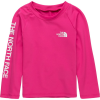 The North Face Class V Water Long-Sleeve T-Shirt - Infant Girls'
