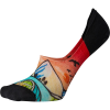 Smartwool Curated Valley Delight No Show Sock - Women's