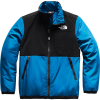 The North Face Balanced Rock LT Insulated Jacket - Boys'