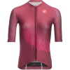 Castelli Aero Pro Limited Edition Jersey - Women's