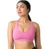 Prana Everyday Bra - Women's