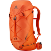 Gregory Alpinisto LT 38L Backpack