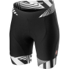 Castelli Sublime Short - Women's