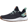 The North Face Surge Highgate LS Shoe - Women's