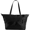 The North Face Electra Large Tote