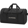DAKINE EQ 70L Duffel Bag