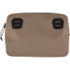 Simms Dry Creek 4L Gear Pouch