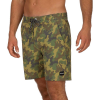 Hurley Beachside Islander 18in Hybrid Short - Men's