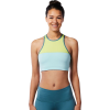 Cotopaxi Mariposa Crop Top - Women's