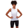 Castelli Pro Issue 2 Sleeveless Baselayer - Women's