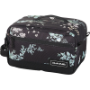 DAKINE Groomer Large Travel Kit