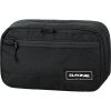 DAKINE Shower Medium Travel Kit