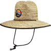 Coal Headwear Clearwater Hat