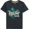 Howler Brothers El Mono Jellyfish T-Shirt - Boys'